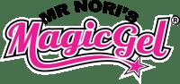 mr_noris_magic_gel